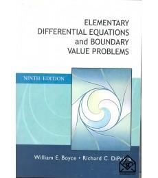 معادلات دیفرانسیل بویس9